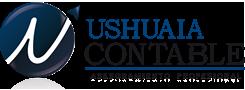 Ushuaia Contable - Asesoramiento Profesional