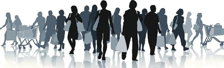 ¿Cómo ingreso al área de clientes?
