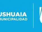 BENEFICIOS MUNICIPALIDAD DE USHUAIA