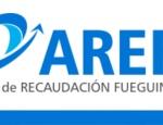 INGRESOS BRUTOS TIERRA DEL FUEGO: Prórroga moratoria AREF (Ley Provincial 1312 - Resolución General AREF 375/20)