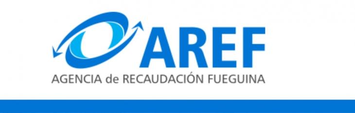 PRORROGA VENCIMIENTOS AREF 2020